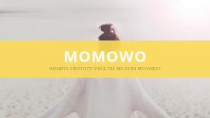 MOMOWO