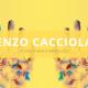 ENZO CACCIOLA